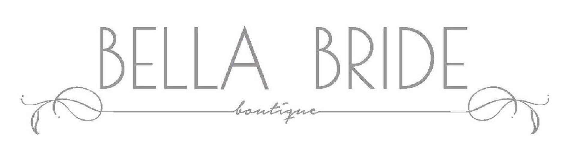 Bella Bride Boutique