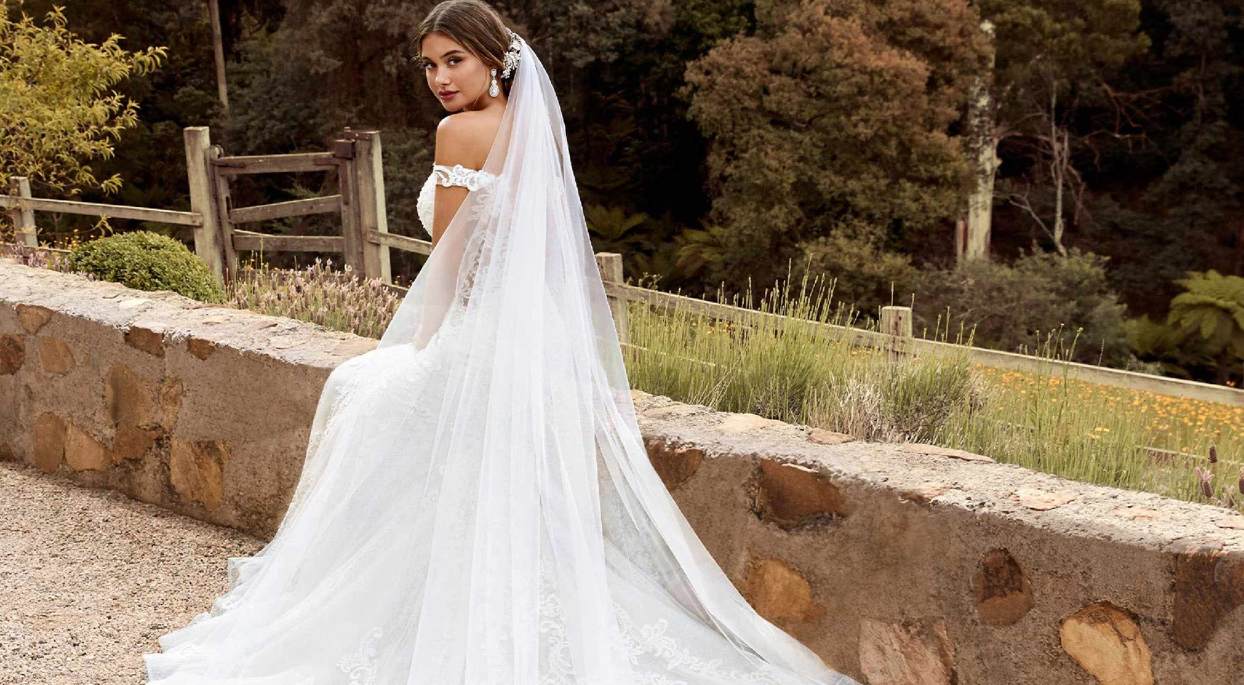 تفسير العروس في الحلم